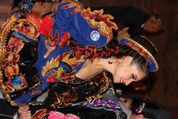 Fiestas-Cusco-Inti-Raymi-2018-0158