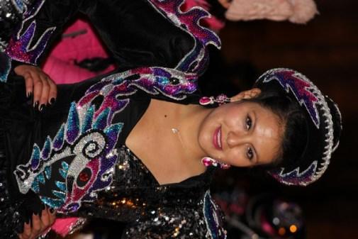 Fiestas-Cusco-Inti-Raymi-2018-0162