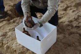 huaca-las-abejas-tucume-entierros-4