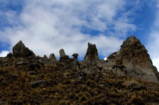 pachapapum-ayacucho-volcan-dormido-8