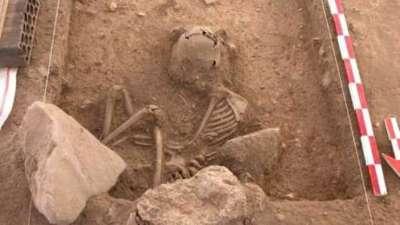 restos-3000-anos-cusco-descubren-13