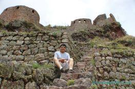 pisac-torreones-trekking-17