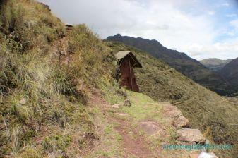 pisac-torreones-trekking-25