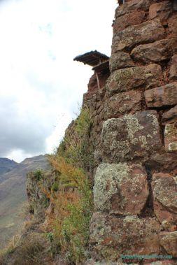pisac-torreones-trekking-40