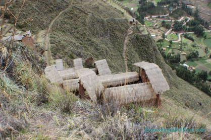 pisac-torreones-trekking-54