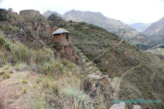 pisac-torreones-trekking-55