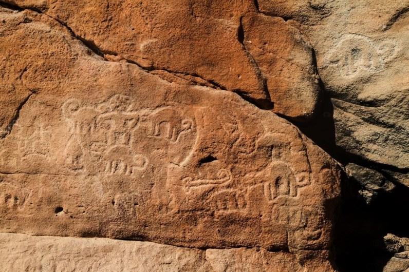 Petroglifos_La_Pitaya-15