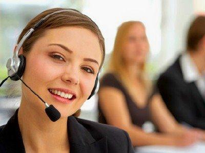 Atención al cliente, una visión organizacional