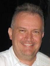 Guillermo Szikora