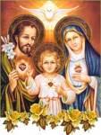 sagrada-família