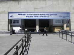 Assembléia 022