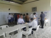 CRB Encontro dos Superiores 015 (Copiar)