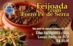 Feijoada_FCF