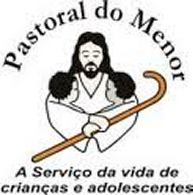 PASTORAL-DO-MENOR