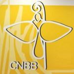 CNBB-OK