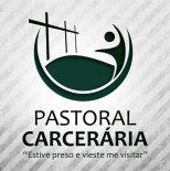 logo-pastoral-carceraria