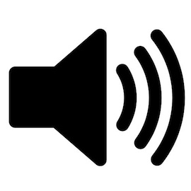 audioxx