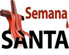 semana-santa-2011-2012-2013-2014-