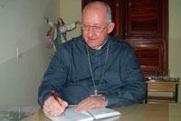arcebispo200