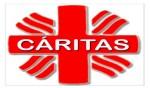 CARITASFINAL