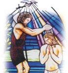 jornal_sao_judas_liturgia_05_joao_batista170