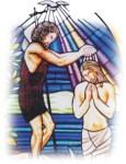jornal_sao_judas_liturgia_05_joao_batista
