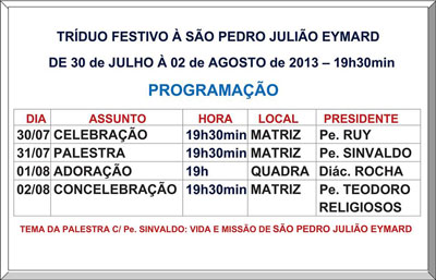 Triduo---São-Pedro-Julião-Eymard---2013400