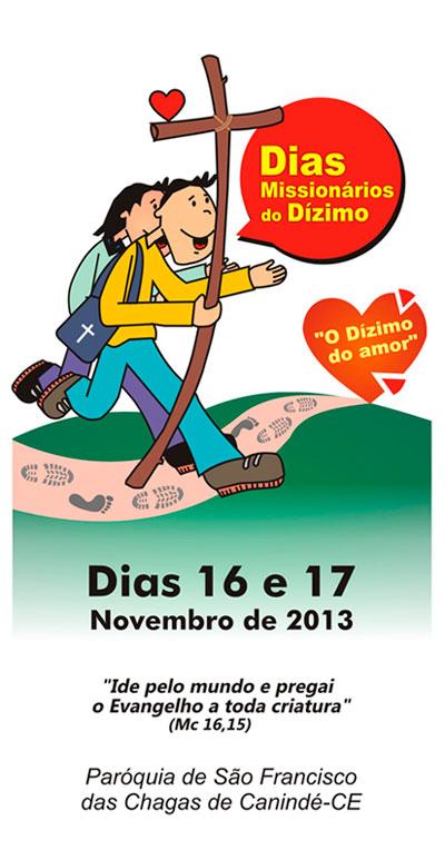 Dias_Missionário_do_Dízimo_Paróquia_Canindé400
