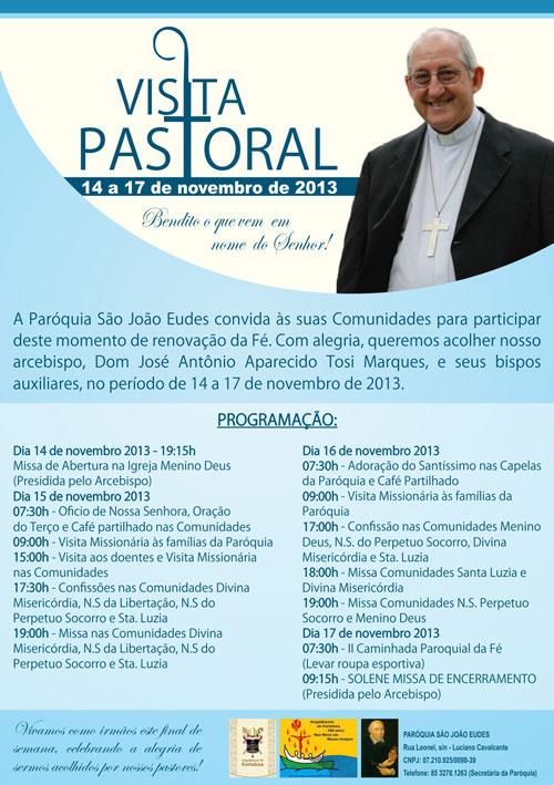 visita-pastoral-500