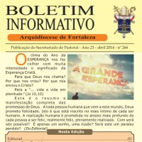 boletim-abril-de-20140_1