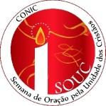 logo_souc (1)