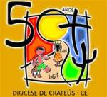 cartaz_jubileu-CRATEÚS_web2