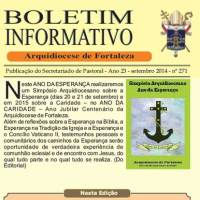 boletim_set-2014_1