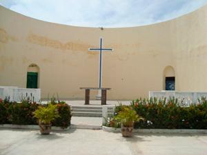 igreja-são-fcoassis300