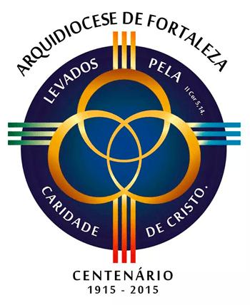 ANO-DA-CARIDADE---logomarca350