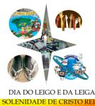 SUBSÍDIO-PARA-O-DIA-DOS-CRISTÃOS-LEIGOS-E-LEIGAS250