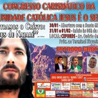 congresso_carismatico_1