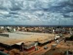 Cidade Jr Lopes 350x263