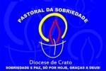 pastoral_sobriedade Crato 270x180
