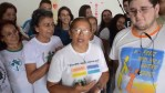 """[Novo Vídeo] Quinta Urgência """"Igreja a serviço da vida plena para todos"""""""