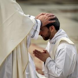 3_Retiro mundial sacerdotes 270x270