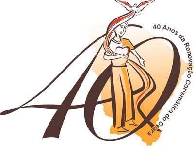 Logo_40_1