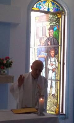 padre Albino Buffoli_6
