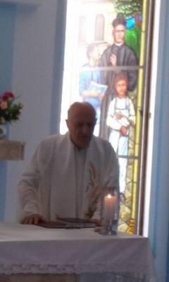 padre Albino Buffolii4