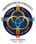 ANO-DA-CARIDADE-logomarca350 - Copia