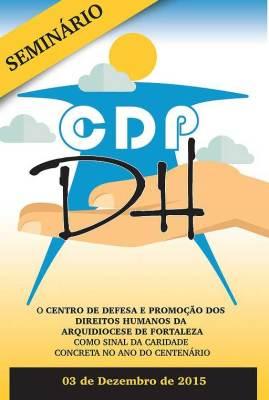 seminário-cdpdh_web