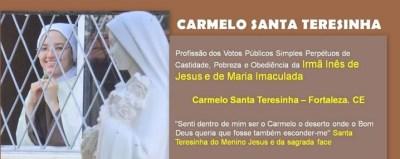 Carmelo_irmaInes