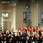 Facebook Grande concerto CATEDRAL