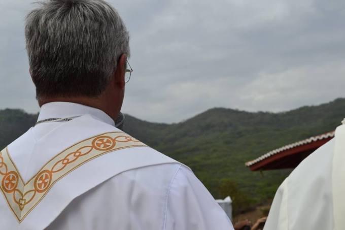 Padre Moacir - jubileu de Ouro 6.1 (100)