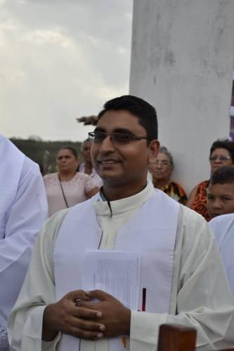Padre Moacir - jubileu de Ouro 6.1 (112)